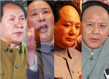 扮演者张克瑶原本长相?演5演员都离奇去世死因诡异?