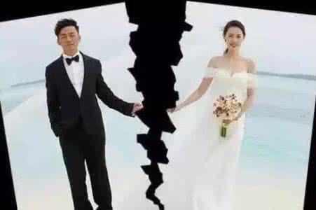 王宝强54万农村父母豪宅照片,王宝强妈妈这样说马蓉泄露出轨真相