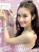 泰国最美人妖排行榜Poy比女人还美私照,poy能活到几岁男儿身照片