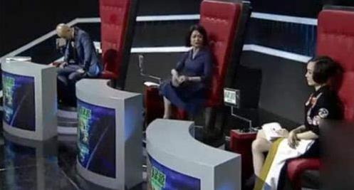 乐嘉直骂金星太监是哪一期冲突完整视频 圈内人对乐嘉的评价如何