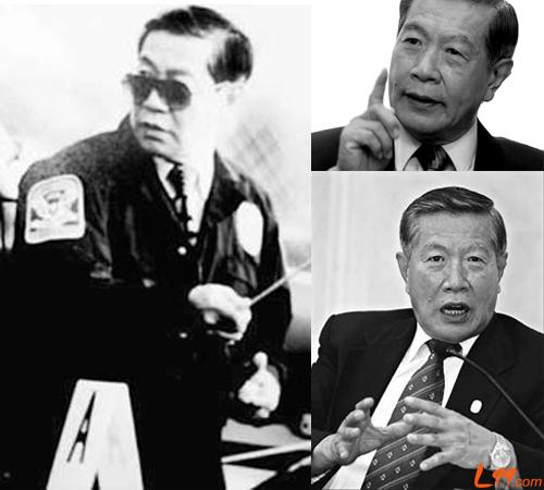章莹颖案李昌钰怎么调查?嫌犯智商多少藏尸密室在哪FBI办案漏洞?