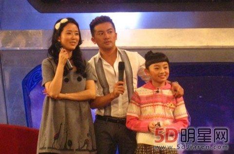 苏有朋结婚了吗老婆到底是谁揭秘 蔡琳苏有朋为什么绝交原因