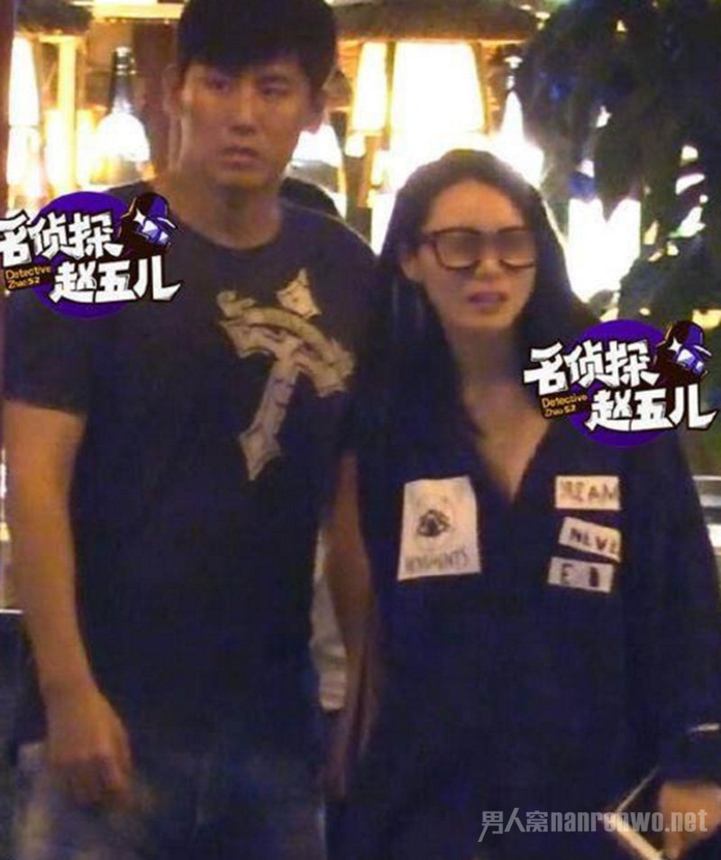 秋瓷炫老公于晓光出轨被抓视频图,于晓光出轨的女人是谁家庭背景