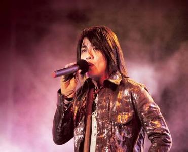 歌手阿杜患抑郁症要自杀病历单, 阿杜消失去哪了为什么不红原因