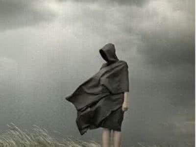 抑郁症有哪些早期症状表现测试题,重度抑郁症的表现怎么治疗有效