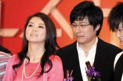 李湘为什么看上王岳伦原因内幕曝光 李湘王岳伦离婚了吗真相揭秘