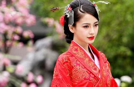 楚乔传2女主换人赵丽颖为什么拒演续集,第二部播出时间演员表曝光