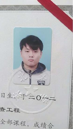 大学生李文星是自杀吗尸检报告结果,Boss直聘招聘骗局受害人名单
