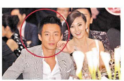 汪小菲张雨绮为什么分手原因曝光 汪小菲现在很落魄吗靠啥赚钱