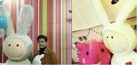 李易峰多少天价片酬吓跑战狼2,李易峰为什么要那样对吴昕分手原因
