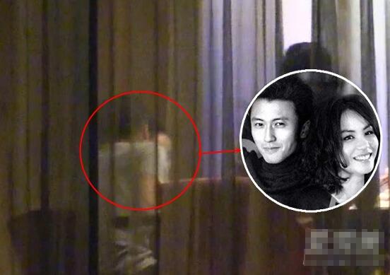 谢霆锋最爱王菲为何还娶张柏芝,谢霆锋家人不让娶王菲的几个原因