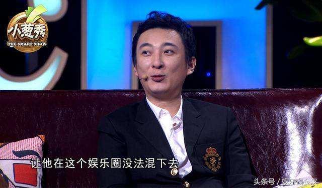 王思聪为啥对赵丽颖好原因曝光林更新喜欢赵丽颖谈恋爱了吗