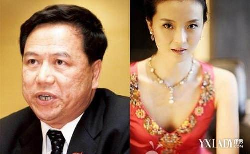 王艳老公王志才照片丑闻曝光 王艳为什么复出幕后原因揭秘