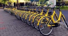 共享单车新规出台将带来哪些变化?共享单车的利与弊真实现状解析