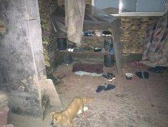 揭秘静海传销村成员为啥带被子行动,村民协助逃跑遭告密报复打死