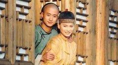 吴京竟是二婚前妻樊亦敏照片曝光, 揭吴京樊亦敏情史离婚内幕真相