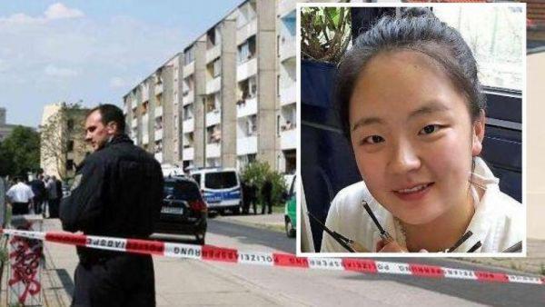 李洋洁奸杀案男嫌犯性合同重口性行为内容,女嫌犯遭继父性侵细节