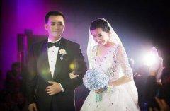 黄海冰老婆是谁个人资料背景简介 黄海冰为什么和前妻闫妍离婚
