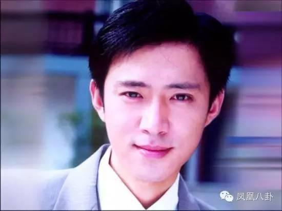 高鑫老婆毁容后照片曝光离婚了吗 王一楠高鑫有孩子吗现状如何