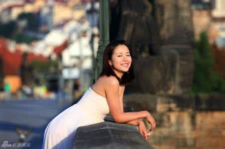 文艺女神江一燕被称是心机婊勾搭有妇之夫, 江一燕人真的不好吗?