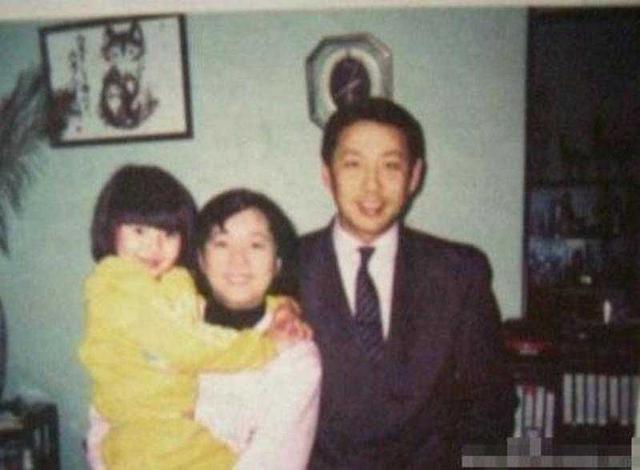 陈道明现任老婆杜宪为何离开央视被封杀?杜宪近照好年轻来头不小