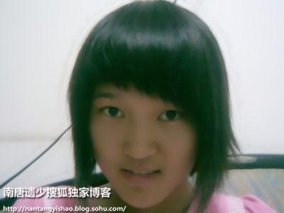 满文军怎么追的高晓莹女儿高晶微博,现任妻子李俐出狱后现状照片