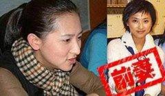 汪涵结过几次婚第一任妻子陈洁照片, 汪涵为何喜欢杨乐乐前夫是谁