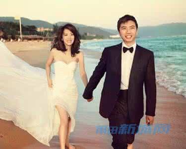 李念小三上位史揭秘老公林和平有多少钱?林和平前妻照片为何离婚