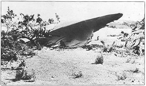 锥形头骨外星人真实灵异事件大全图,外星人就在月球背面照片知乎