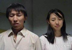陈羽凡前女友是谁照片资料曝光 陈羽凡与前女友为什么分手原因