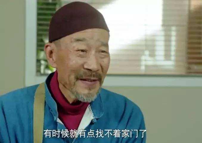李雪健得了什么病是鼻咽癌晚期吗 李雪健癌症治好了吗现状如何