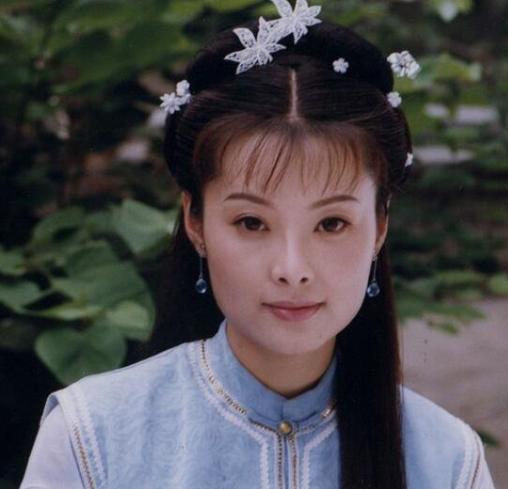 袁立徐威为什么不结婚有孩子吗 徐威为什么喜欢张怡宁内幕真相