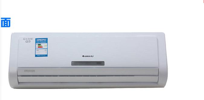格力空调官网最详细型号价格表大全,哪个系列型号最好排行榜对比