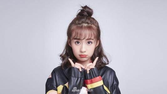 郑合惠子是日本人吗父母背景遭扒?郑合惠子被潜规则照片糜烂情史