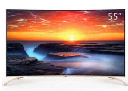 电视机哪个牌子好品牌排行榜前十名2017,电视机品牌名称商标大全