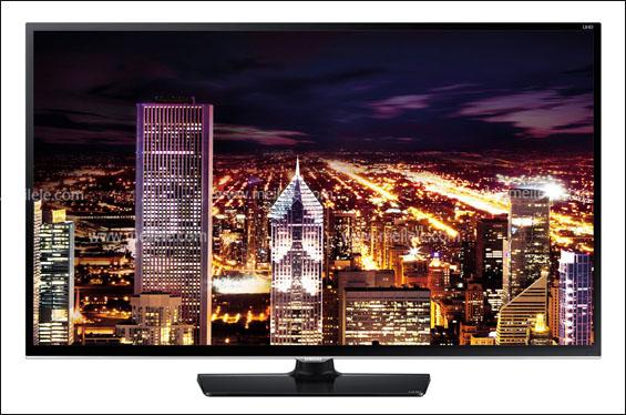 电视机价格500元1000元以下品牌推荐,最便宜电视机多少钱价格大全