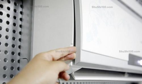 空调清洗方法视频教程详细步骤图解?空调最长多久清洗一次多少钱