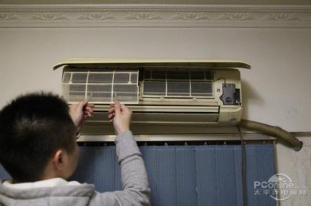 空调清洗剂什么牌子好使用方法步骤图解,空调清洗剂可用什么代替
