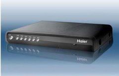 电视机顶盒怎么安装详细步骤图解,电视机顶盒无信号是什么原因