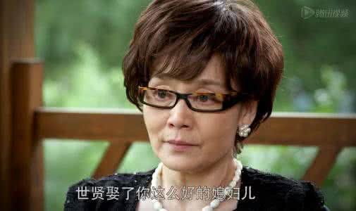 潘虹前夫米家山资料背景为什么离婚?潘虹现任老公是谁有孩子吗?