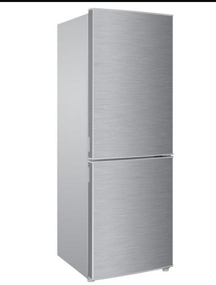 海尔冰箱对开门报价一览表哪款好?海尔双开门冰箱尺寸规格大全