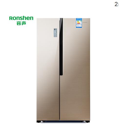 容声冰箱质量怎么样好不好价格表,冰箱保修期是几年售后服务电话
