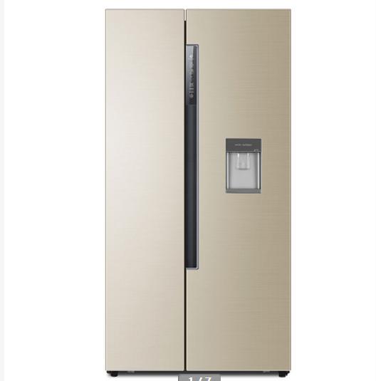 海尔无霜冰箱哪款好性价比高价格一览表?海尔无霜冰箱怎么调温度