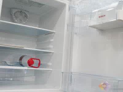 什么冰箱质量最好购买要注意什么?冰箱质量排行榜2017前十名品牌