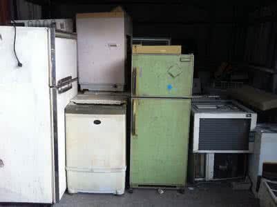 冰箱回收一般多少钱各地区价格表,二手冰箱回收市场价格电话号码
