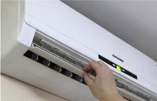 夏天空调开多少度凉快又最省电揭秘?空调夏天开什么模式可以制热?