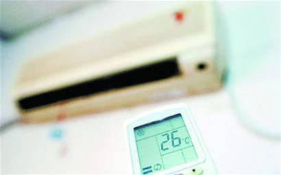 夏天空调制冷和除湿的区别哪个更好更省电?空调除湿可以开一夜吗