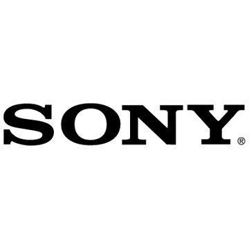 2017液晶电视机质量排名前十名品牌,进口及国产液晶电视销量排名