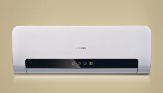 变频空调真的省电吗一晚几度电?变频空调怎么用最省电的小技巧