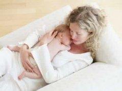 孕妇坐月子夏天可以吹空调吗?孕妇空调房多少度合适几点注意事项